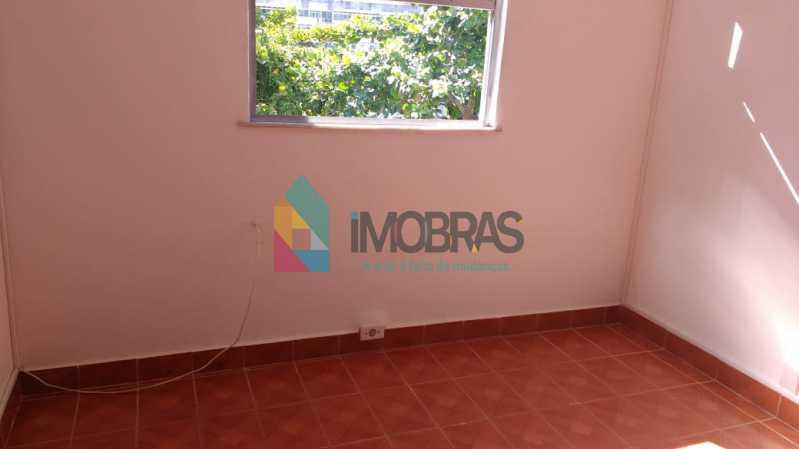 004a9055-c127-430a-8d4b-ec80a7 - Apartamento Gávea,IMOBRAS RJ,Rio de Janeiro,RJ À Venda,2 Quartos,40m² - FLAP20081 - 8