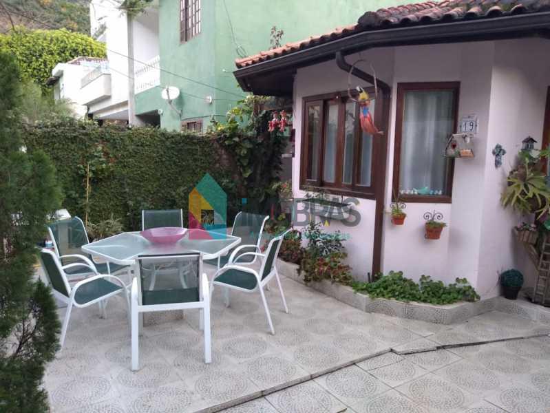 WhatsApp Image 2018-08-07 at 1 - Casa em Condomínio 3 quartos à venda Vargem Grande, Rio de Janeiro - R$ 650.000 - BOCN30004 - 9