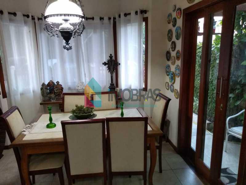 WhatsApp Image 2018-08-07 at 1 - Casa em Condomínio 3 quartos à venda Vargem Grande, Rio de Janeiro - R$ 650.000 - BOCN30004 - 10