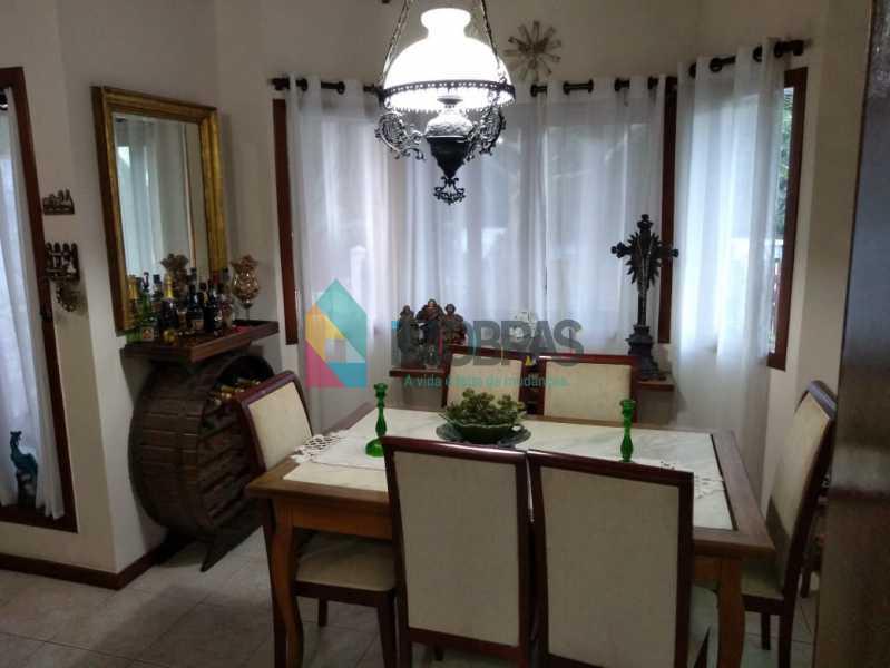 WhatsApp Image 2018-08-07 at 1 - Casa em Condomínio 3 quartos à venda Vargem Grande, Rio de Janeiro - R$ 650.000 - BOCN30004 - 11