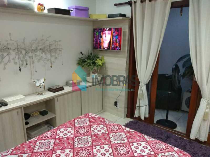 WhatsApp Image 2018-08-07 at 1 - Casa em Condomínio 3 quartos à venda Vargem Grande, Rio de Janeiro - R$ 650.000 - BOCN30004 - 15