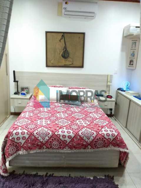 WhatsApp Image 2018-08-07 at 1 - Casa em Condomínio 3 quartos à venda Vargem Grande, Rio de Janeiro - R$ 650.000 - BOCN30004 - 17