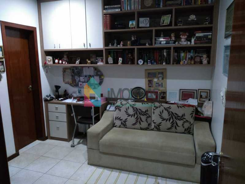 WhatsApp Image 2018-08-07 at 1 - Casa em Condomínio 3 quartos à venda Vargem Grande, Rio de Janeiro - R$ 650.000 - BOCN30004 - 18