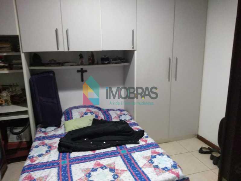 WhatsApp Image 2018-08-07 at 1 - Casa em Condomínio 3 quartos à venda Vargem Grande, Rio de Janeiro - R$ 650.000 - BOCN30004 - 20