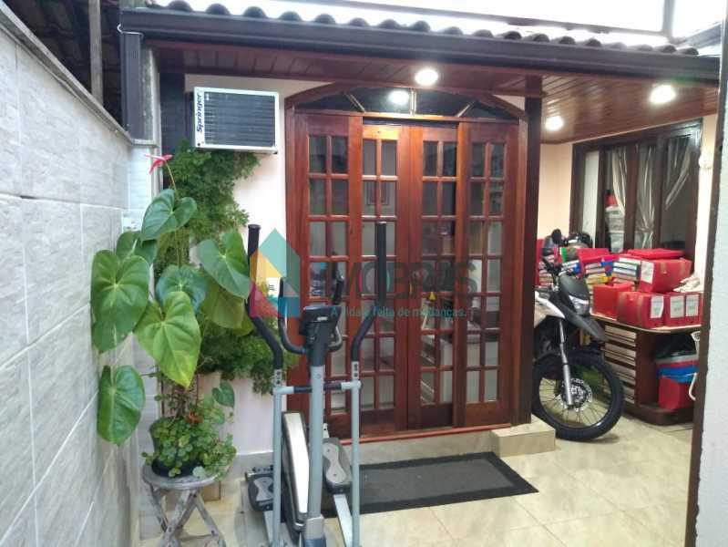 WhatsApp Image 2018-08-07 at 1 - Casa em Condomínio 3 quartos à venda Vargem Grande, Rio de Janeiro - R$ 650.000 - BOCN30004 - 22