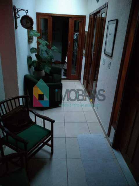 WhatsApp Image 2018-08-07 at 1 - Casa em Condomínio 3 quartos à venda Vargem Grande, Rio de Janeiro - R$ 650.000 - BOCN30004 - 28