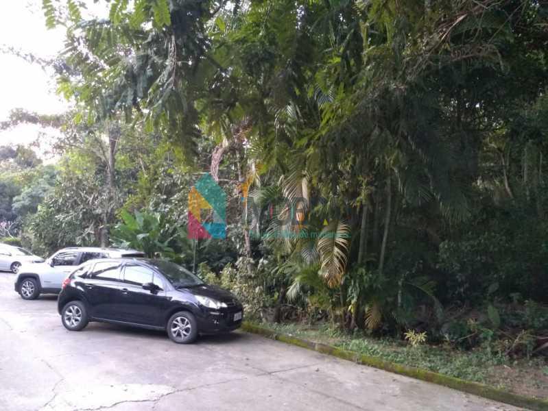 WhatsApp Image 2018-08-07 at 1 - Casa em Condomínio 3 quartos à venda Vargem Grande, Rio de Janeiro - R$ 650.000 - BOCN30004 - 29