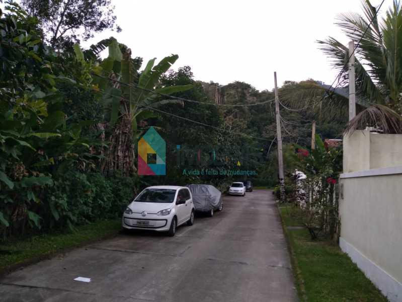 WhatsApp Image 2018-08-07 at 1 - Casa em Condomínio 3 quartos à venda Vargem Grande, Rio de Janeiro - R$ 650.000 - BOCN30004 - 31