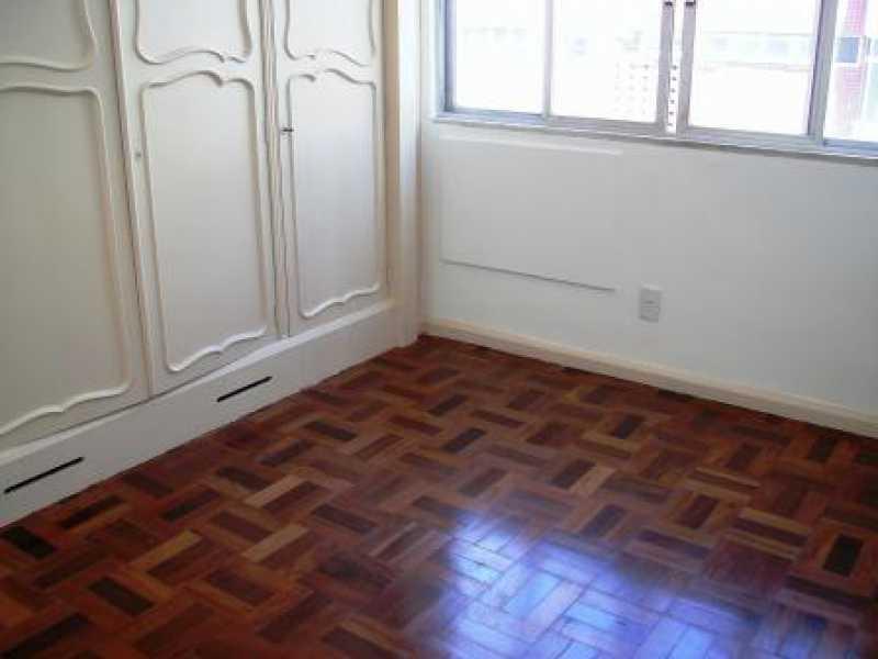 4 - 007 - Apartamento À VENDA, Copacabana, Rio de Janeiro, RJ - AP2425 - 3