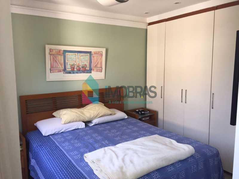 5d1059b8-de14-4ad2-ad82-a27e78 - Cobertura 3 quartos à venda Copacabana, IMOBRAS RJ - R$ 3.460.000 - APD4144 - 7