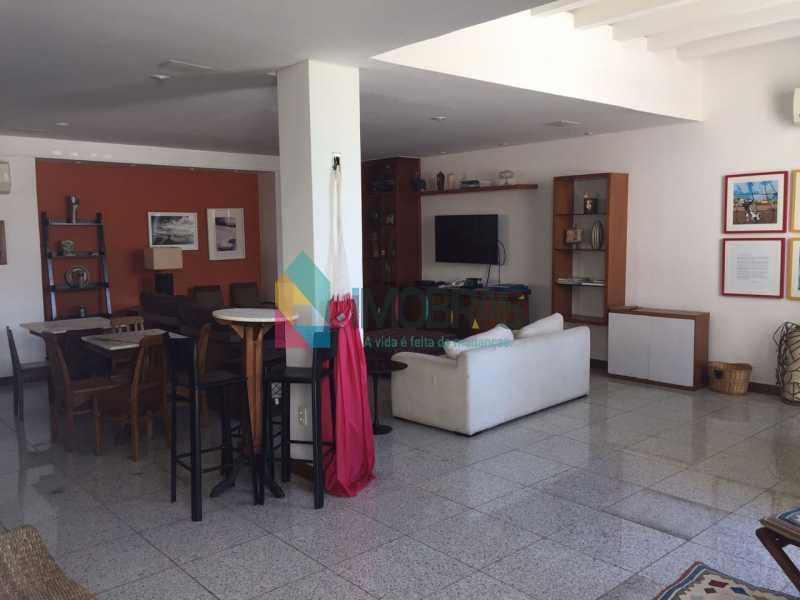 8db6b2bb-cc57-4328-909d-7959e4 - Cobertura 3 quartos à venda Copacabana, IMOBRAS RJ - R$ 3.460.000 - APD4144 - 1