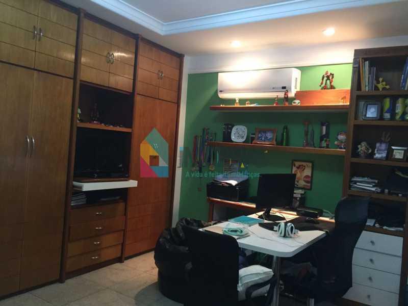 42fa2cbc-d499-463f-87a9-6de1a8 - Cobertura 3 quartos à venda Copacabana, IMOBRAS RJ - R$ 3.460.000 - APD4144 - 5