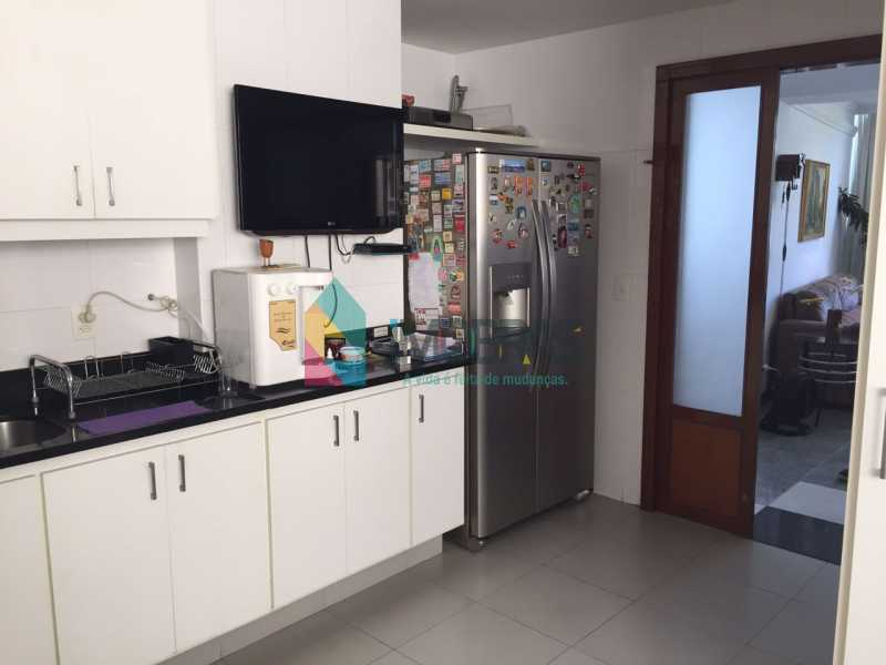 915e04b5-e4e0-4cf0-acaf-61fe49 - Cobertura 3 quartos à venda Copacabana, IMOBRAS RJ - R$ 3.460.000 - APD4144 - 12