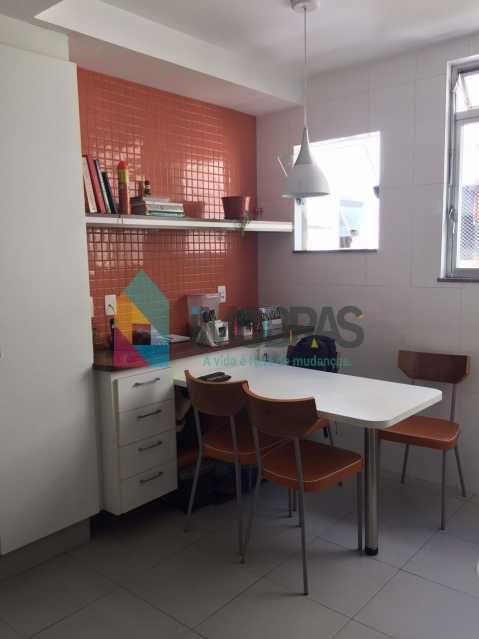 a9c34f8a-6f4e-4ce7-b09b-aba4fb - Cobertura 3 quartos à venda Copacabana, IMOBRAS RJ - R$ 3.460.000 - APD4144 - 14