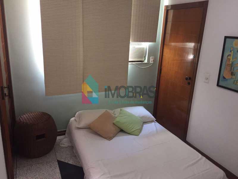 b2d63148-001a-4856-aea2-d1c125 - Cobertura 3 quartos à venda Copacabana, IMOBRAS RJ - R$ 3.460.000 - APD4144 - 9
