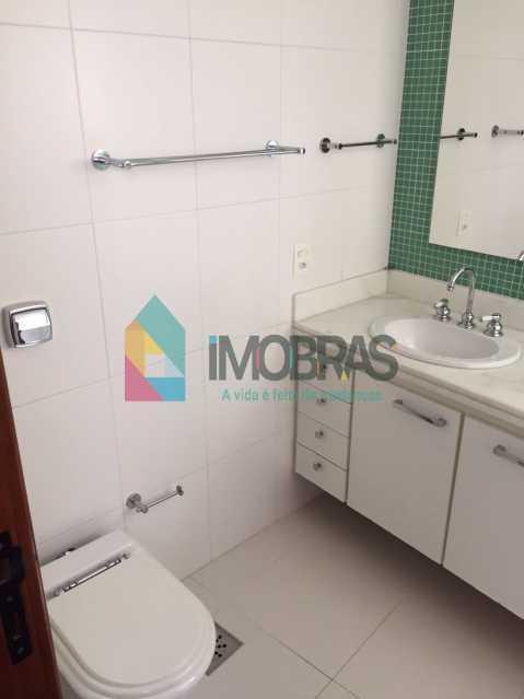b8ca3a09-b86d-400e-8c07-81675e - Cobertura 3 quartos à venda Copacabana, IMOBRAS RJ - R$ 3.460.000 - APD4144 - 15