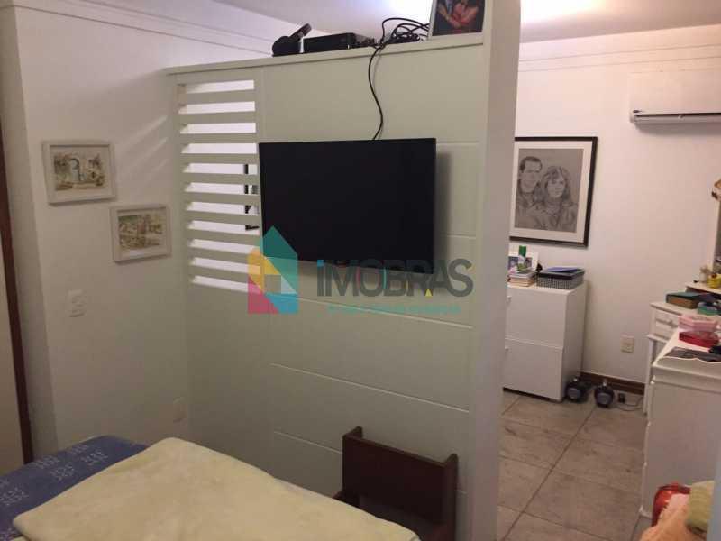 b62c2994-45d6-490c-a5d6-ea2ed8 - Cobertura 3 quartos à venda Copacabana, IMOBRAS RJ - R$ 3.460.000 - APD4144 - 8