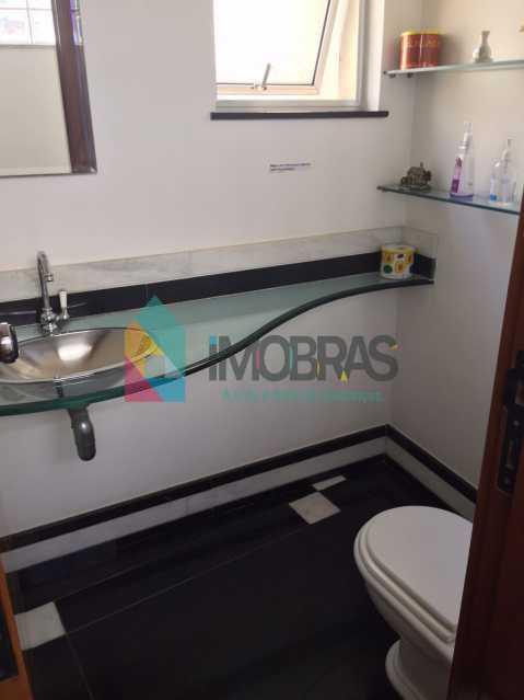 cb9a75fa-0355-42ef-9ef3-e60e6a - Cobertura 3 quartos à venda Copacabana, IMOBRAS RJ - R$ 3.460.000 - APD4144 - 17