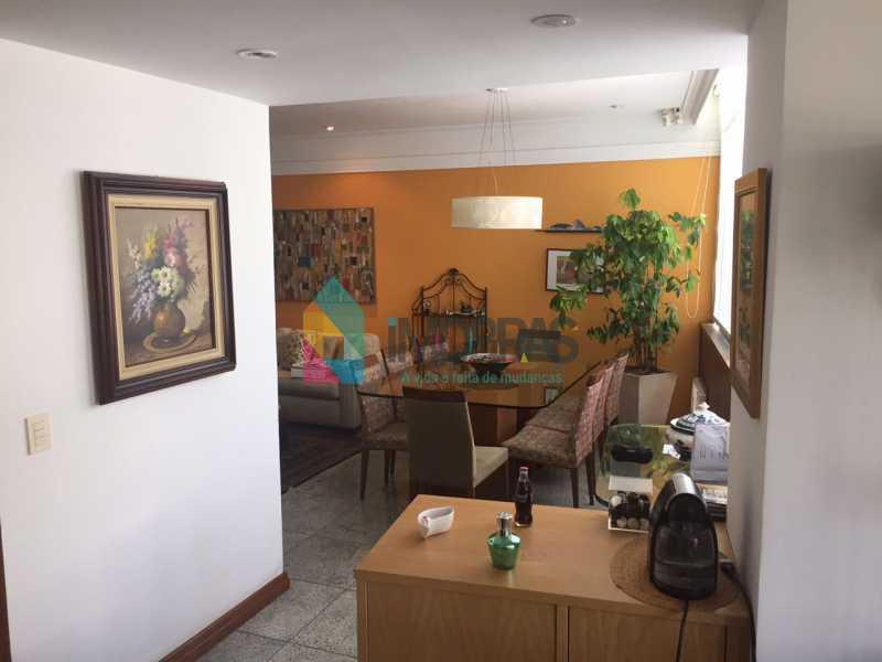 e4172a44-c51e-40da-858f-348d65 - Cobertura 3 quartos à venda Copacabana, IMOBRAS RJ - R$ 3.460.000 - APD4144 - 19