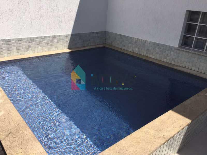 f4a046e7-3d4b-40bf-9ba8-2feaa8 - Cobertura 3 quartos à venda Copacabana, IMOBRAS RJ - R$ 3.460.000 - APD4144 - 18