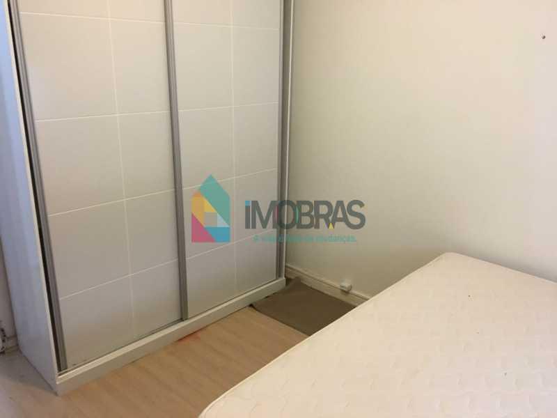 d1947940-ad51-46bb-bcce-5baf23 - Apartamento Rua Gustavo Sampaio,Leme,IMOBRAS RJ,Rio de Janeiro,RJ À Venda,1 Quarto,40m² - FLAP10052 - 7