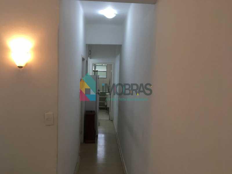 f94dca53-d783-444b-8803-90cc3f - Apartamento Rua Gustavo Sampaio,Leme,IMOBRAS RJ,Rio de Janeiro,RJ À Venda,1 Quarto,40m² - FLAP10052 - 9