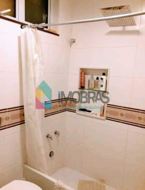 6b8bdeff-82bf-4cef-a539-758f43 - Apartamento Santa Teresa,Rio de Janeiro,RJ À Venda,2 Quartos,85m² - FLAP20089 - 7