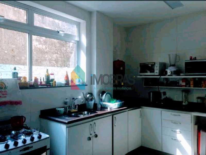 adf41cf8-ddde-424c-9d0a-262139 - Apartamento Santa Teresa,Rio de Janeiro,RJ À Venda,2 Quartos,85m² - FLAP20089 - 6