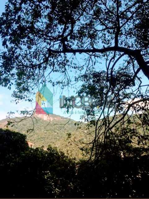 alm alexandrino 3780 bl gi ap  - Apartamento Santa Teresa,Rio de Janeiro,RJ À Venda,2 Quartos,85m² - FLAP20089 - 10