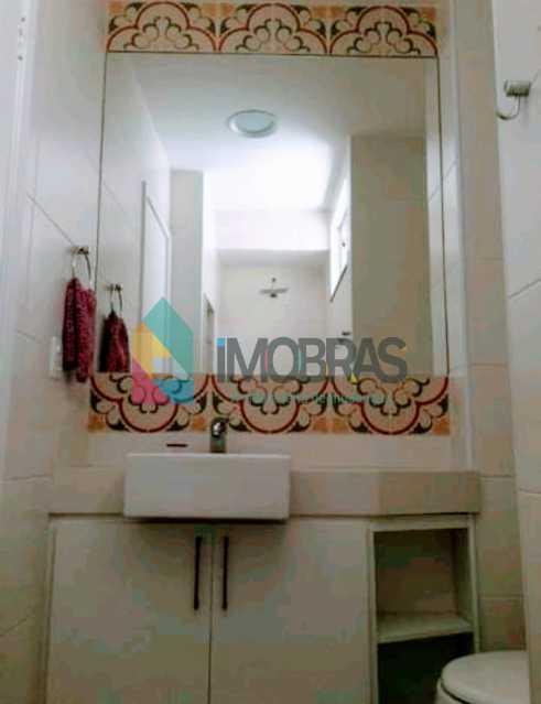 d716adc9-9b54-4c53-84f1-a581c2 - Apartamento Santa Teresa,Rio de Janeiro,RJ À Venda,2 Quartos,85m² - FLAP20089 - 8