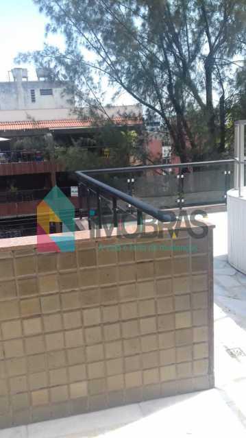 2e40a822-ceb3-4653-bd85-655b13 - Cobertura À VENDA, Barra da Tijuca, Rio de Janeiro, RJ - FLCO30003 - 1