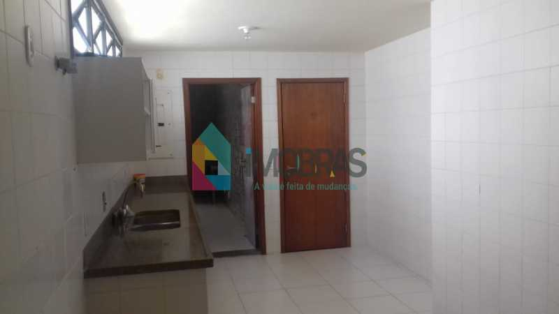 12c01fe1-3745-48a6-8e5c-b53134 - Cobertura À VENDA, Barra da Tijuca, Rio de Janeiro, RJ - FLCO30003 - 10