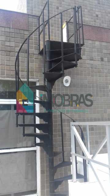 76f9bd3d-8be0-4126-a959-001ad7 - Cobertura À VENDA, Barra da Tijuca, Rio de Janeiro, RJ - FLCO30003 - 20