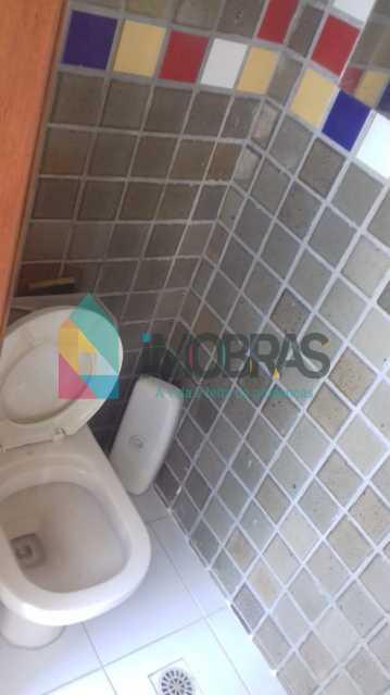 81bfea78-322a-432a-8ea0-e07fad - Cobertura À VENDA, Barra da Tijuca, Rio de Janeiro, RJ - FLCO30003 - 13