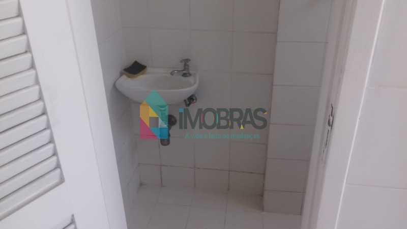 95e0994b-f1bd-4743-8109-2096e1 - Cobertura À VENDA, Barra da Tijuca, Rio de Janeiro, RJ - FLCO30003 - 15