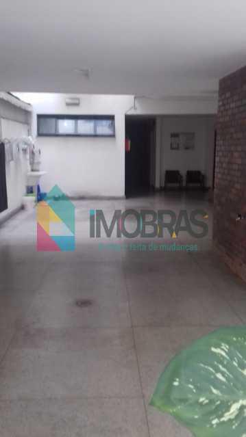6926e01c-8e36-416a-a417-5497ad - Cobertura À VENDA, Barra da Tijuca, Rio de Janeiro, RJ - FLCO30003 - 26