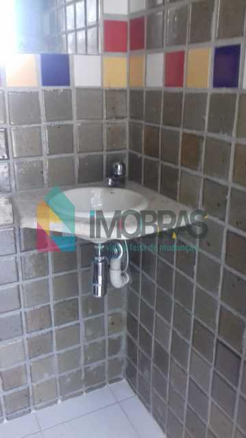 028883fa-f282-4393-9c3a-6deb39 - Cobertura À VENDA, Barra da Tijuca, Rio de Janeiro, RJ - FLCO30003 - 18