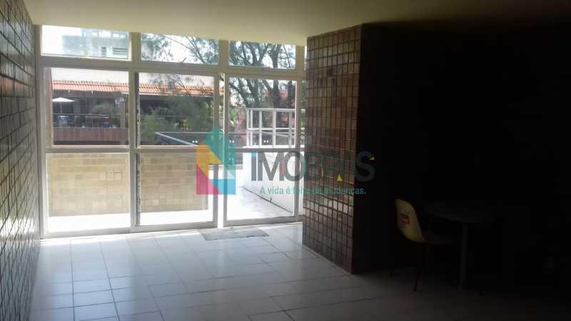 939132e3-f551-4cdc-a4c6-ec01dd - Cobertura À VENDA, Barra da Tijuca, Rio de Janeiro, RJ - FLCO30003 - 17
