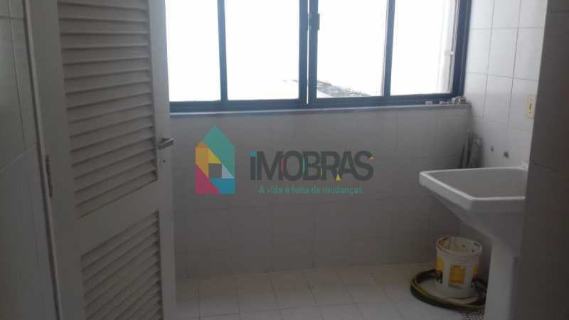 8478398a-4086-4bd3-bb86-e588d9 - Cobertura À VENDA, Barra da Tijuca, Rio de Janeiro, RJ - FLCO30003 - 19