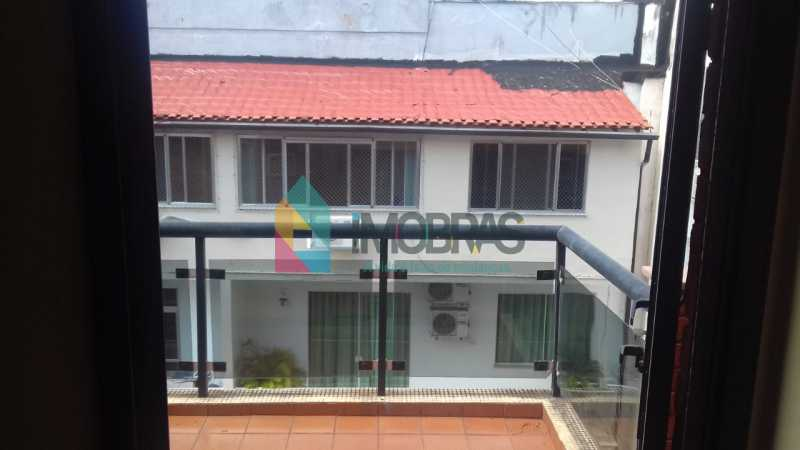 a44e55d3-18b5-4095-ad4e-7d64a6 - Cobertura À VENDA, Barra da Tijuca, Rio de Janeiro, RJ - FLCO30003 - 28