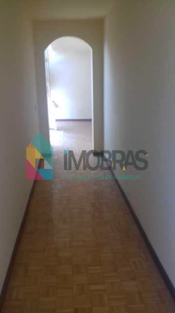 df8d182b-b393-460e-a1d1-43b627 - Cobertura À VENDA, Barra da Tijuca, Rio de Janeiro, RJ - FLCO30003 - 4