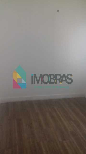 67cd970a-fb3d-4379-a766-fc2ee0 - Sala Comercial 31m² para venda e aluguel Rua da Assembléia,Centro, IMOBRAS RJ - R$ 300.000 - FLSL00010 - 5