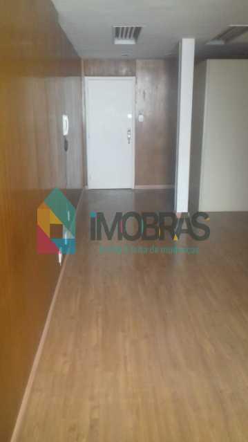 3f4e2efd-716f-4fd8-a2d7-315c98 - Sala Comercial 31m² para venda e aluguel Rua da Assembléia,Centro, IMOBRAS RJ - R$ 300.000 - FLSL00012 - 1