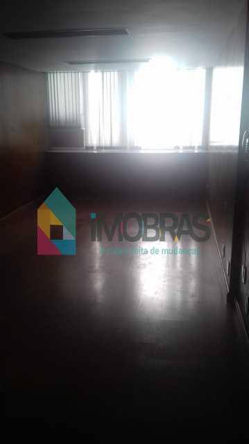 801e0d28-4c29-4ec6-b368-7e37b4 - Sala Comercial 31m² para venda e aluguel Rua da Assembléia,Centro, IMOBRAS RJ - R$ 300.000 - FLSL00012 - 4