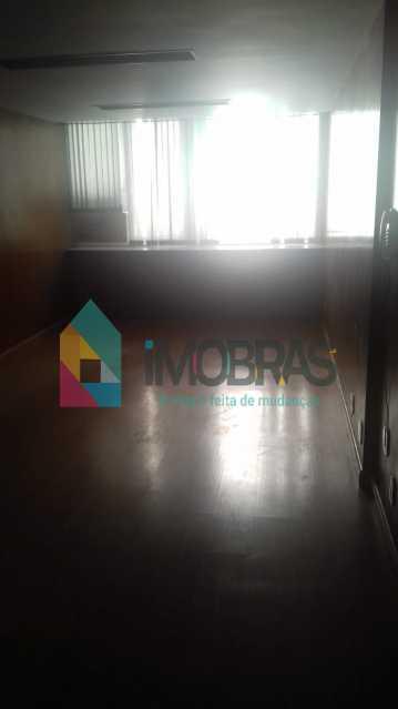 5414a2a5-6fce-46b5-bf6a-6d32ee - Sala Comercial 31m² para venda e aluguel Rua da Assembléia,Centro, IMOBRAS RJ - R$ 300.000 - FLSL00012 - 3