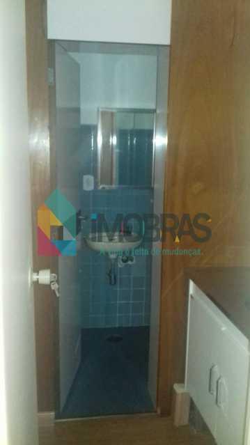 c4b7872a-b590-40d4-8fd8-8f4e48 - Sala Comercial 31m² para venda e aluguel Rua da Assembléia,Centro, IMOBRAS RJ - R$ 300.000 - FLSL00012 - 6