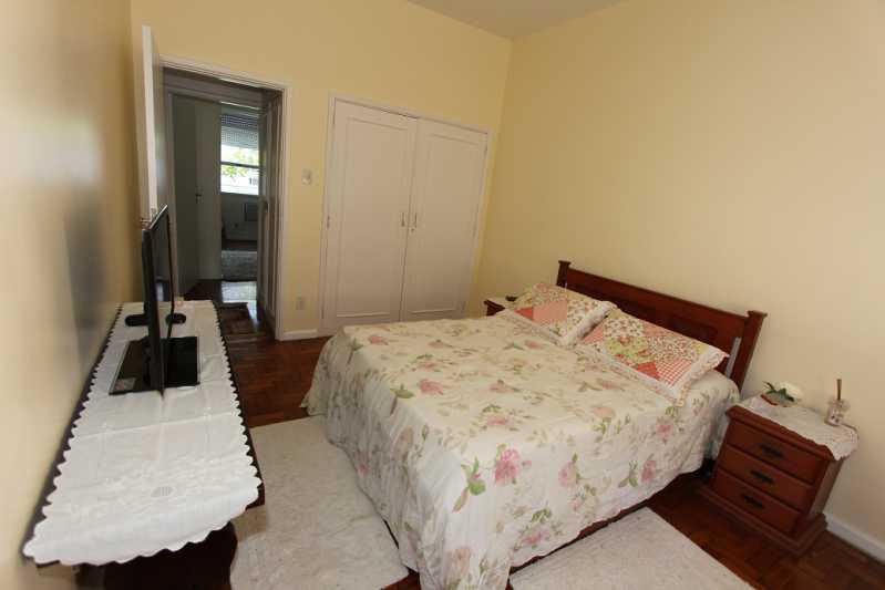 11 - Suite 01.08 - Apartamento à venda Rua Assis Brasil,Copacabana, IMOBRAS RJ - R$ 2.360.000 - AP913 - 14