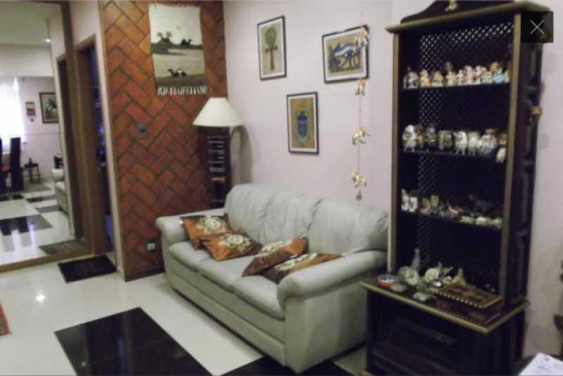 3 - Captura de Tela 2014-08-17 - Apartamento à venda Rua Assis Brasil,Copacabana, IMOBRAS RJ - R$ 1.090.000 - AP1050 - 4