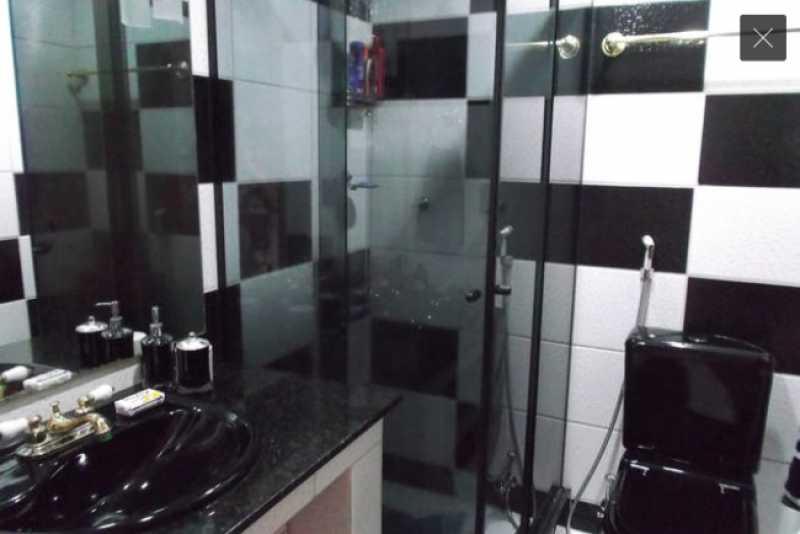 12 - Captura de Tela 2014-08-1 - Apartamento à venda Rua Assis Brasil,Copacabana, IMOBRAS RJ - R$ 1.090.000 - AP1050 - 15