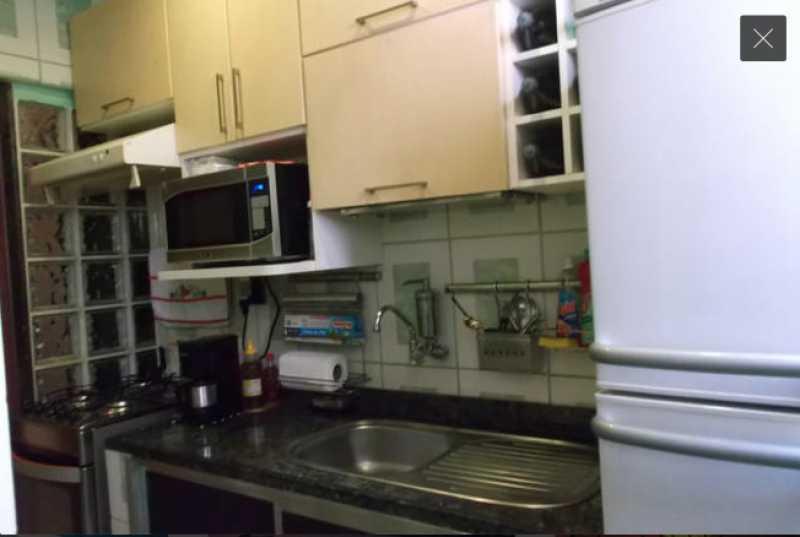 14 - Captura de Tela 2014-08-1 - Apartamento à venda Rua Assis Brasil,Copacabana, IMOBRAS RJ - R$ 1.090.000 - AP1050 - 7